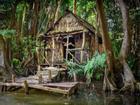 Phát cuồng với vẻ đẹp 8 địa danh xuất hiện trong Cướp biển vùng Caribbean