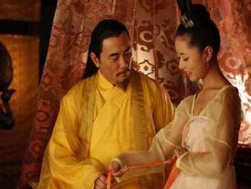 Quá trình kén người thị tẩm khó tin của Hoàng đế Trung Hoa xưa