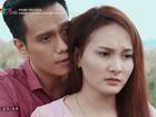 Quizz: Tình sử của Bảo Thanh và Việt Anh trước khi dính tin đồn 'phim giả tình thật'
