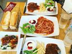 6 quán ăn ngon, giá cực hợp lý ở khu Xã Đàn cho dân công sở