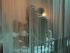 Hé lộ cảnh nóng trần trụi khiến Diệp Bảo Ngọc phải sợ hãi bỏ vai