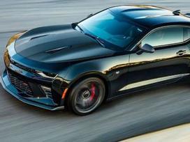 10 mẫu xe giá mềm hiệu suất cao nhất