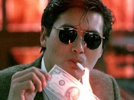 Tiền ảo sắp thành tiền thật?