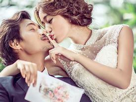 Cùng khám phá các kiểu hôn của 12 cung hoàng đạo để biết mình thuộc kiểu nào nhé