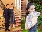 Angela Baby nổi bật giữa dàn sao Hoa ngữ tại tuần lễ thời trang Paris