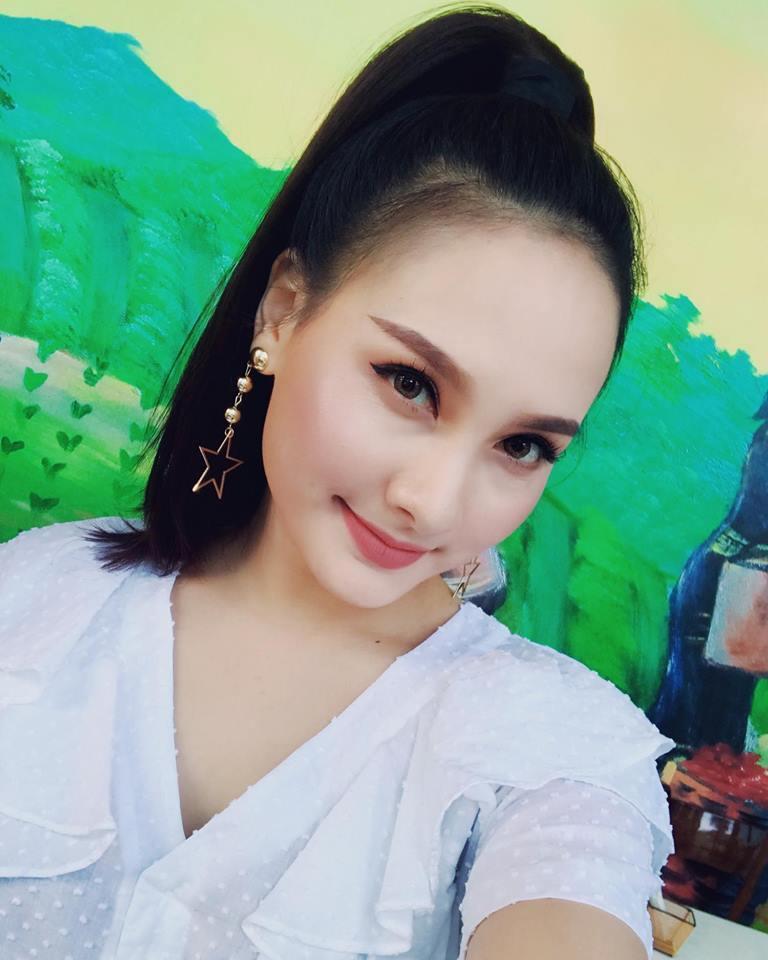 Bảo Thanh nói về scandal gạ tình Việt Anh -1