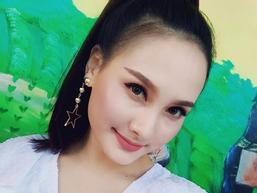 Bảo Thanh nói về scandal gạ tình Việt Anh: 'Chuyện gì cũng phải nghe bằng hai tai'