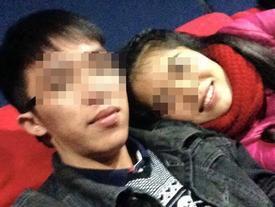 Cô gái bị cả nhà người yêu ép phá thai vì 'thầy bói phán tuổi bé không hợp, đẻ ra 3 đời đều khổ'