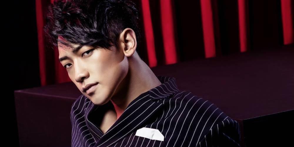 Tin sao Hàn 4/7: Kim Soo Hyun bật mí về cảnh nóng cùng Sulli -2