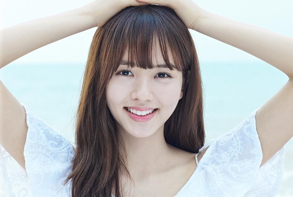 Tin sao Hàn 4/7: Kim Soo Hyun bật mí về cảnh nóng cùng Sulli -4