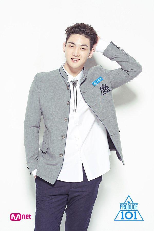 Tin sao Hàn 4/7: Kim Soo Hyun bật mí về cảnh nóng cùng Sulli -3