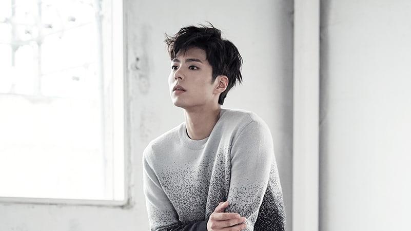 Tin sao Hàn 4/7: Kim Soo Hyun bật mí về cảnh nóng cùng Sulli -9