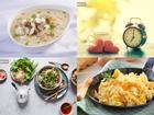 4 kiểu ăn sáng phá hủy sức khỏe, hãy tránh ngay trước khi quá muộn