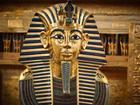 Những bí ẩn chưa có lời giải của nền văn minh Ai Cập cổ