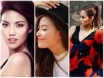Thành công trong showbiz, những sao Việt này 'văn hay chữ tốt' ít ai ngờ