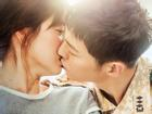 Hành trình yêu đương mật ngọt của Song Joong Ki và Song Hye Kyo