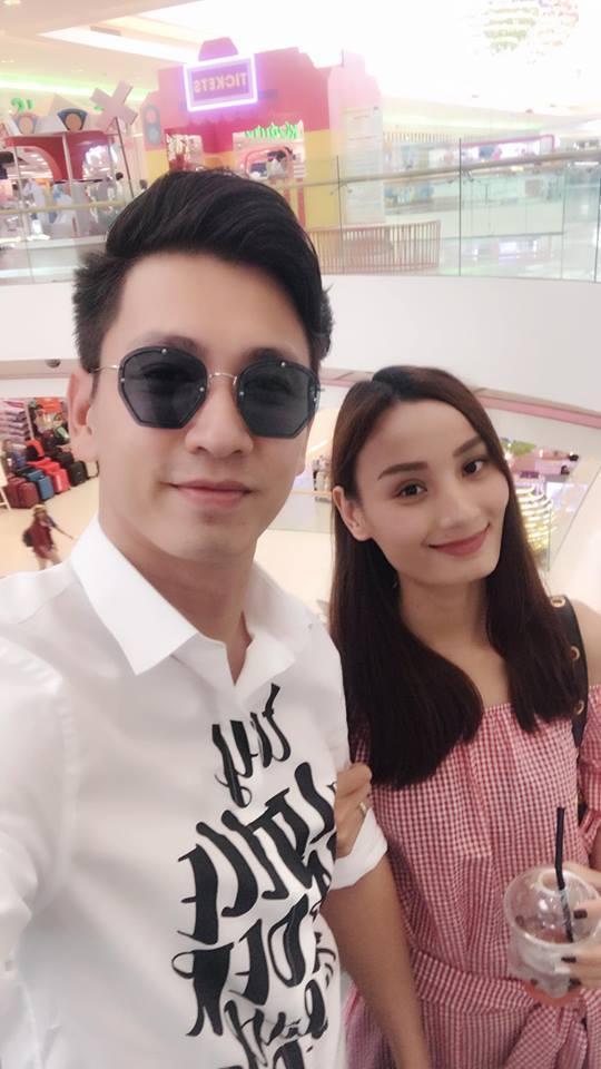 Tin sao Việt hot 5/7 - 5