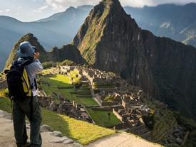 19 địa điểm du lịch xoa dịu nỗi buồn cho người thất tình