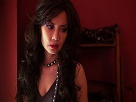 'Giấc mơ London' - thế giới trần trụi của những người phụ nữ châu Á bị đẩy vào con đường mại dâm tại Anh