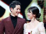 Quizz: Về chung nhà, tài sản của Song Hye Kyo - Song Joong Ki 'nở to' đến cỡ nào?