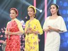 Cẩm Ly, Bảo Thy cảm phục người mẹ bị tai nạn hủy dung nhan vẫn thi hát vì đam mê