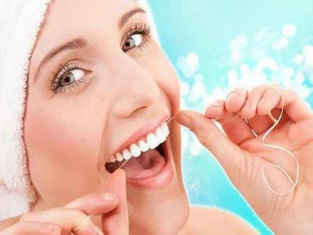 Bạn có đang phạm phải các sai lầm này khi chăm sóc răng miệng?