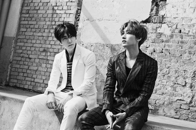 Nhóm nhạc đình đám Super Junior - NCT 127 sẽ tới Hà Nội cuối tháng 7 -3