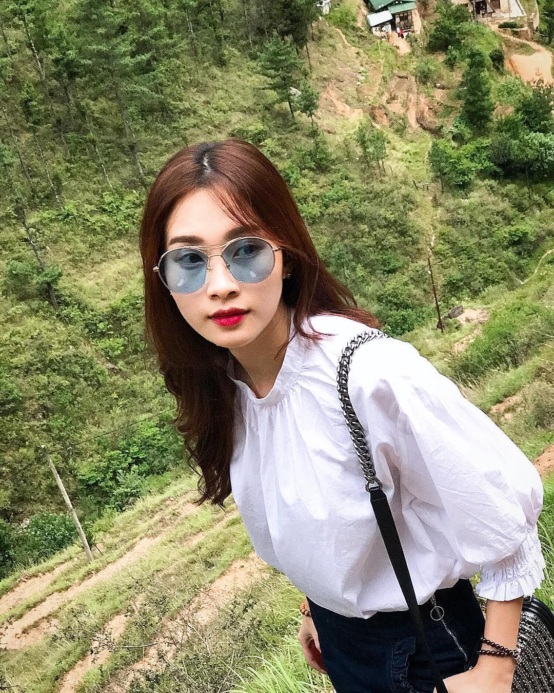 Tin sao Việt hot 7/7 -4
