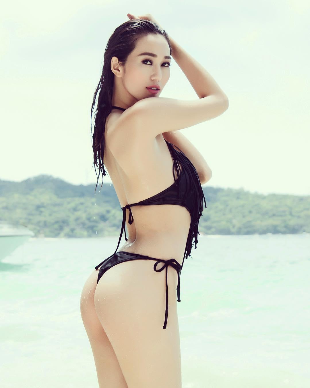 Tin sao Việt hot 7/7 -1
