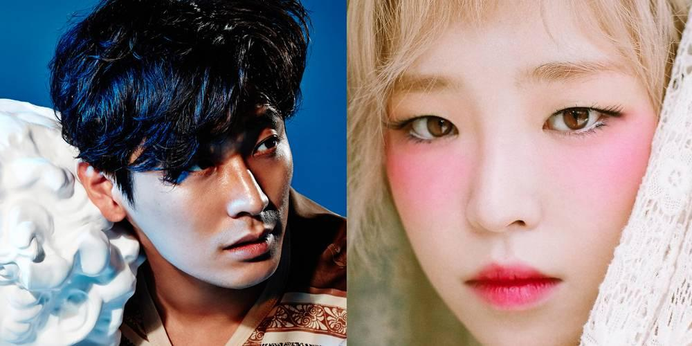 Tin sao Hàn hot 7/7: SNSD Tiffany phủ nhận hẹn hò -4