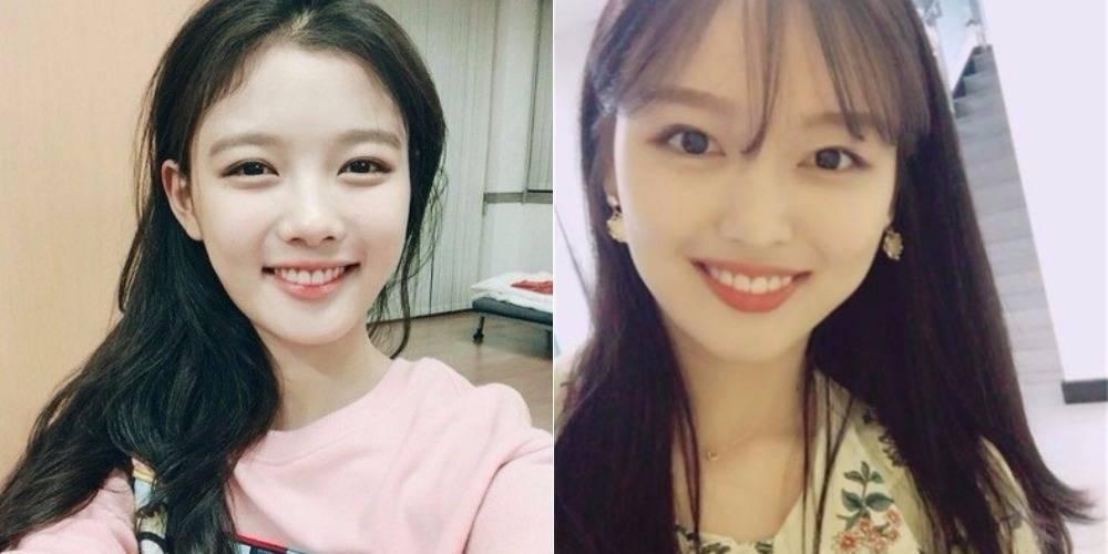 Tin sao Hàn hot 7/7: SNSD Tiffany phủ nhận hẹn hò -6