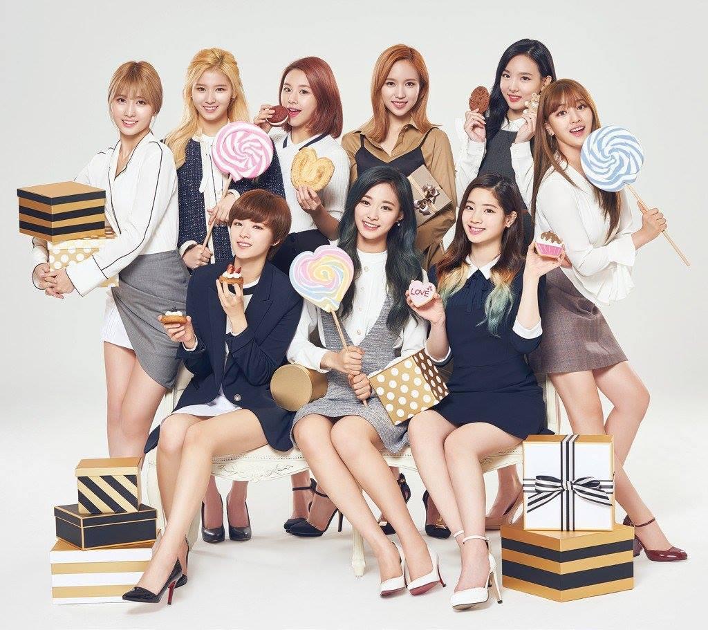 Tin sao Hàn hot 7/7: SNSD Tiffany phủ nhận hẹn hò -5