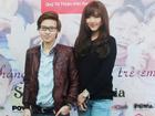 3 lý do khiến fan 'phát cuồng' cặp đôi Tiên Cookie - Bích Phương
