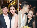 Cuối năm nay, showbiz Việt sẽ rộn ràng nếu những cặp đôi này làm đám cưới