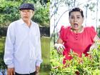 Trung Dân và Cát Phượng 'song kiếm hợp bích' tìm chồng cho con gái