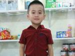 Vụ bé trai nghi bị bắt cóc ở Quảng Bình: Gia đình nhận hàng nghìn cuộc gọi nhưng vẫn không chút manh mối