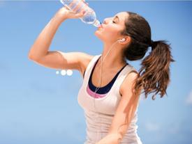 7 điều cần làm để thúc đẩy quá trình trao đổi chất