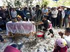 Tin nóng trong ngày 8/7: Thi thể bé trai mất tích, tử vong ở Quảng Bình có nhiều vết đâm sâu