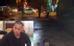 Khoảng 21h00 tối 3/7, tại ngã ba thị trấn Hương Canh (huyện Bình Xuyên, Vĩnh Phúc) đã xảy ra vụ án mạng nghiêm trọng khi người đàn ông bị chém lìa đầu, tử vong tại chỗ. Nạn nhân là anh Nguyễn Minh Toàn (SN 1991, người địa phương). Nghi phạm Nguyễn Văn Cường - 32 tuổi (trú tại huyện Yên Lạc, Vĩnh Phúc) và Trần Cao Thái - 23 tuổi (trú tại khu phố 1, thị trấn Hương Canh) đã bị bắt giữ để điều tra. Nguyên nhân ban đầu được xác định là do mâu thuẫn nợ nần.