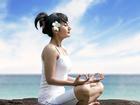 Cuối tuần tập theo những bài này giảm stress hiệu quả để tuần mới khỏe mạnh