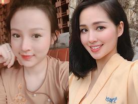 Từ giờ tới cuối năm, những nhóc tỳ nhà hot girl Việt nào sẽ chào mặt trời?