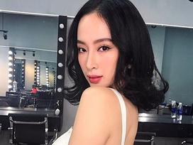 Tin sao Việt hot 9/7: Angela Phương Trinh than vãn cô đơn ngày cuối tuần