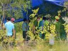 Khởi tố vụ án bé trai 6 tuổi mất tích, nghi bị sát hại ở Quảng Bình