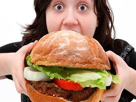 7 nguyên nhân khiến bụng luôn căng trướng dù bạn không tăng cân
