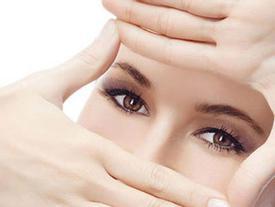 Xem tướng mắt: Đôi mắt tiết lộ điều gì về tương lai của bạn?