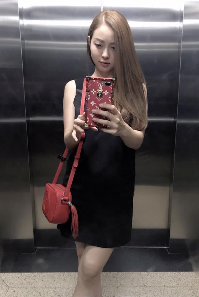 Tin sao Việt hot 10/7 mới nhất -1