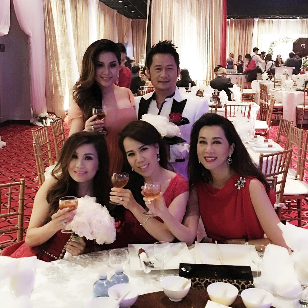 Tin sao Việt hot 10/7 mới nhất -2