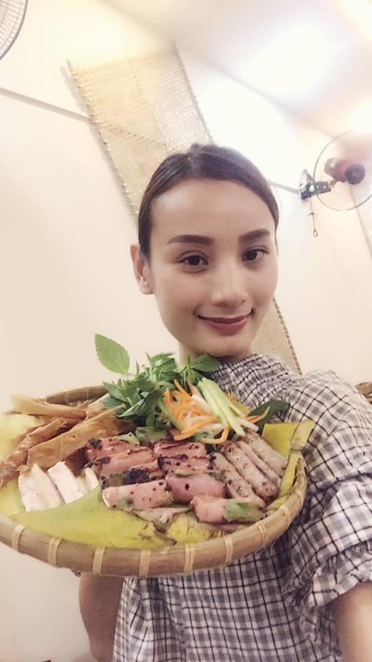 Tin sao Việt hot 10/7 mới nhất -6