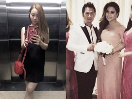 Tin sao Việt hot 10/7: Jennifer Phạm hẹn hò cùng 'người yêu' - Bằng Kiều làm phù rể