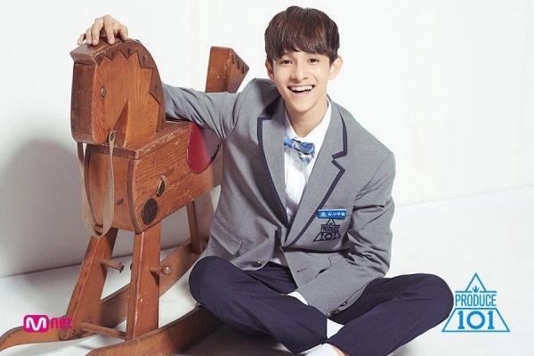 Tin sao Hàn hot 10/7: JYJ Park Yoochun dời ngày cưới, EXO xác nhận trở lại Kpop-4